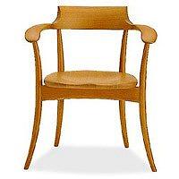 飛騨産業の椅子